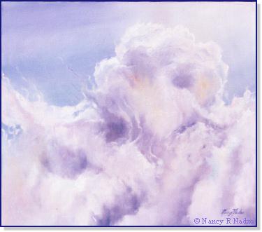 Cumulus 9