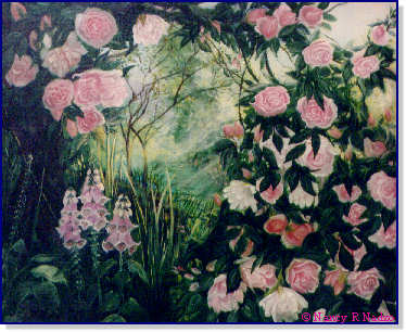Rose Glen 1