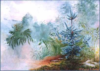 Guido's Tree