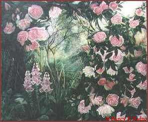 Rose Glen